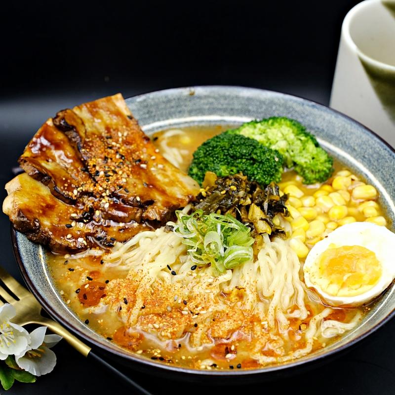 Jshinsen_spicy Miso Ramen.JPG