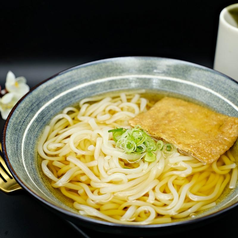 Jshinsen_Udon soup.JPG