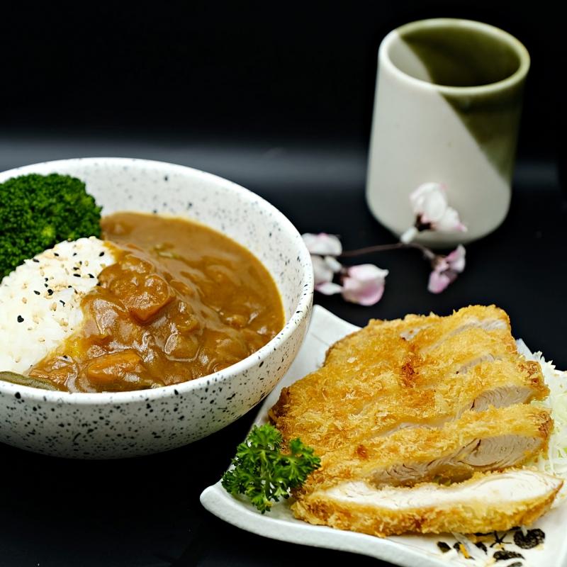 Jshinsen_Curry Chicken Rice.JPG