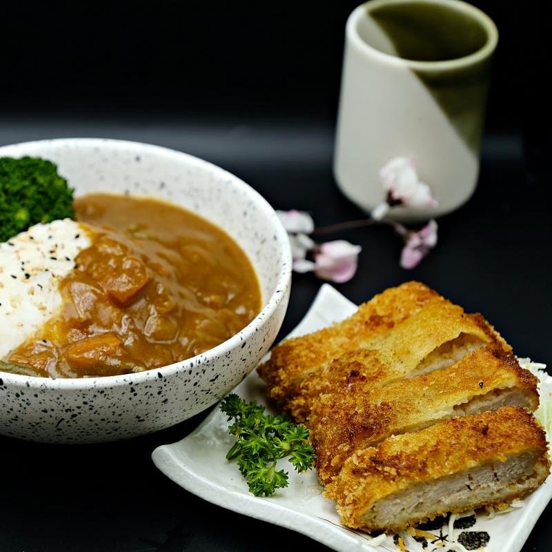 Jshinsen_Curry Pork Rice.JPG