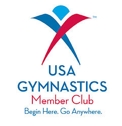 usa_gymnastics.jpg