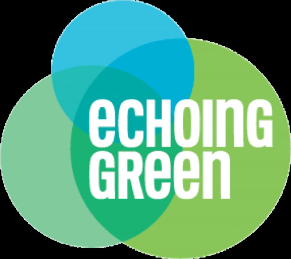 Echoing+Green+logo.png