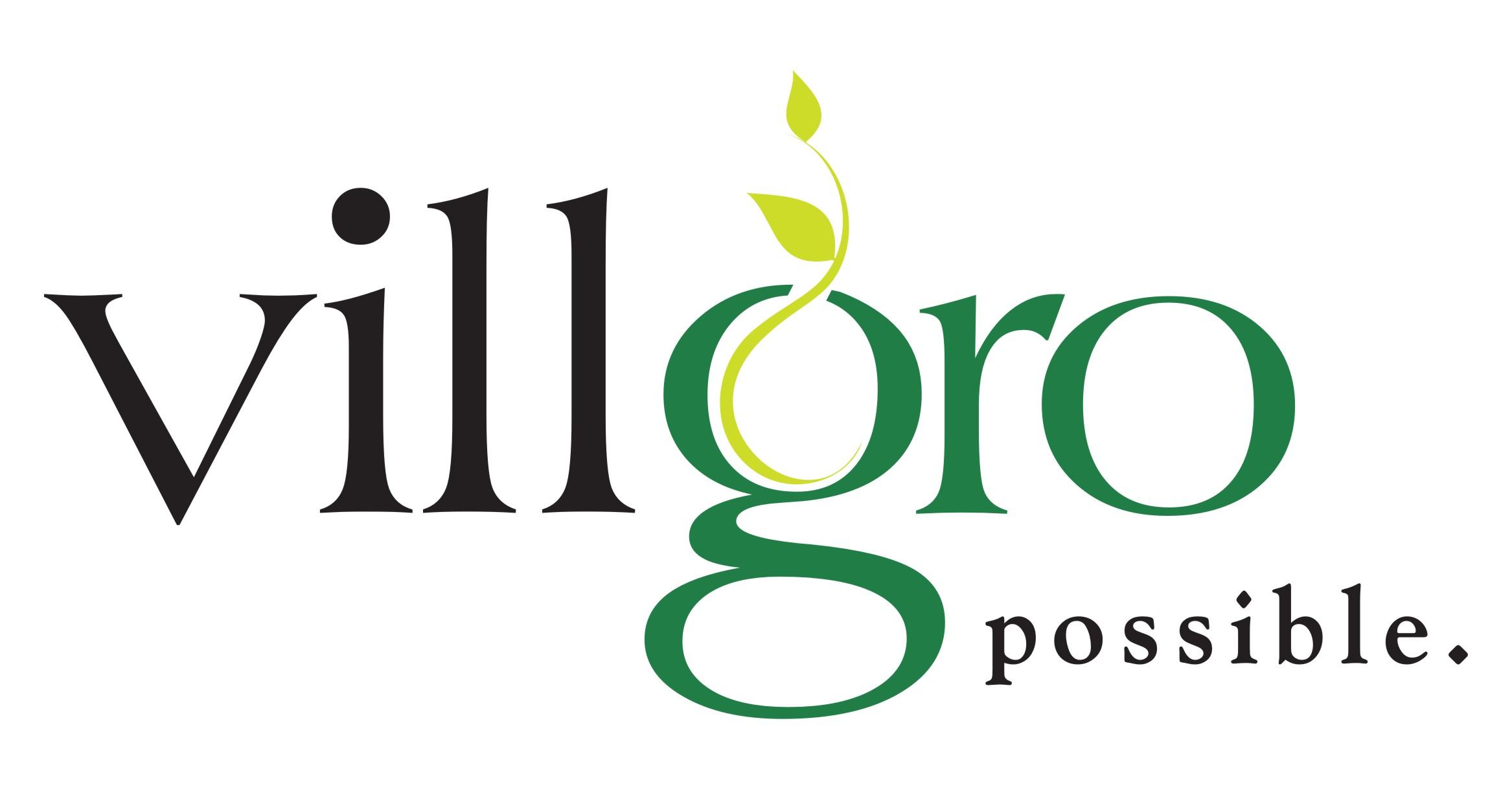 villgro_logo.jpg