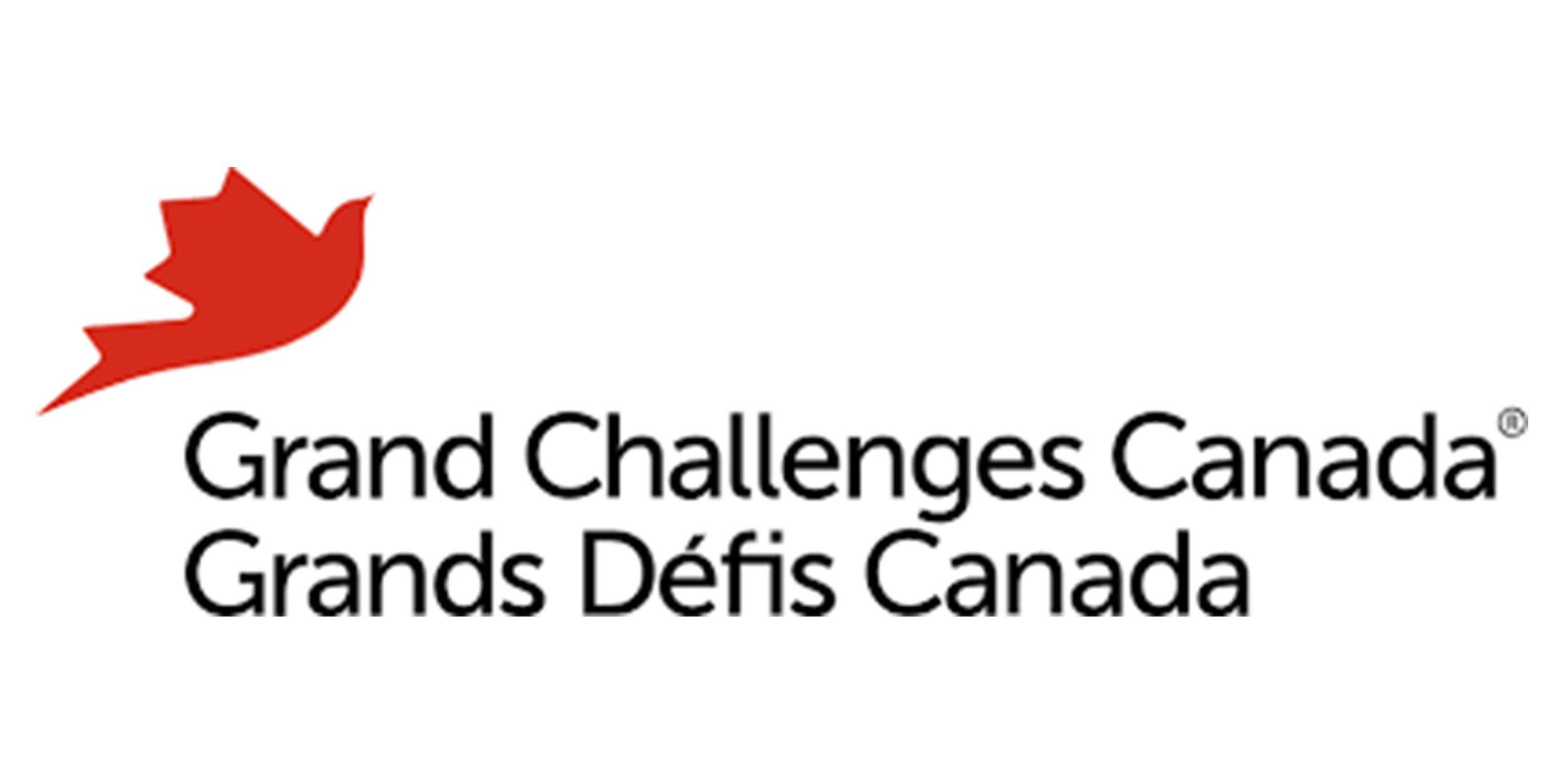 grand-challenges-ca.jpg