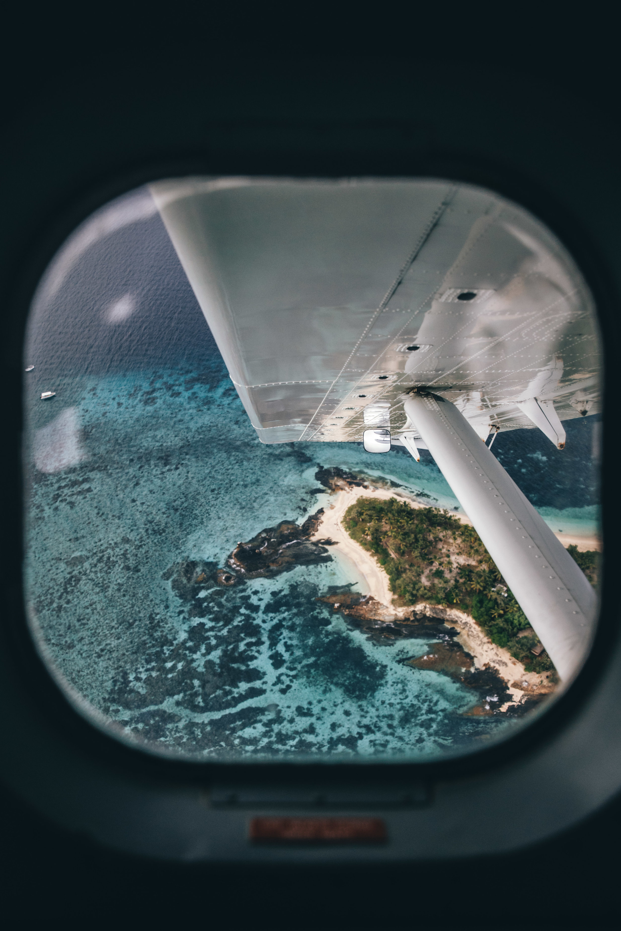 Fiji_TheBoys-29.jpg