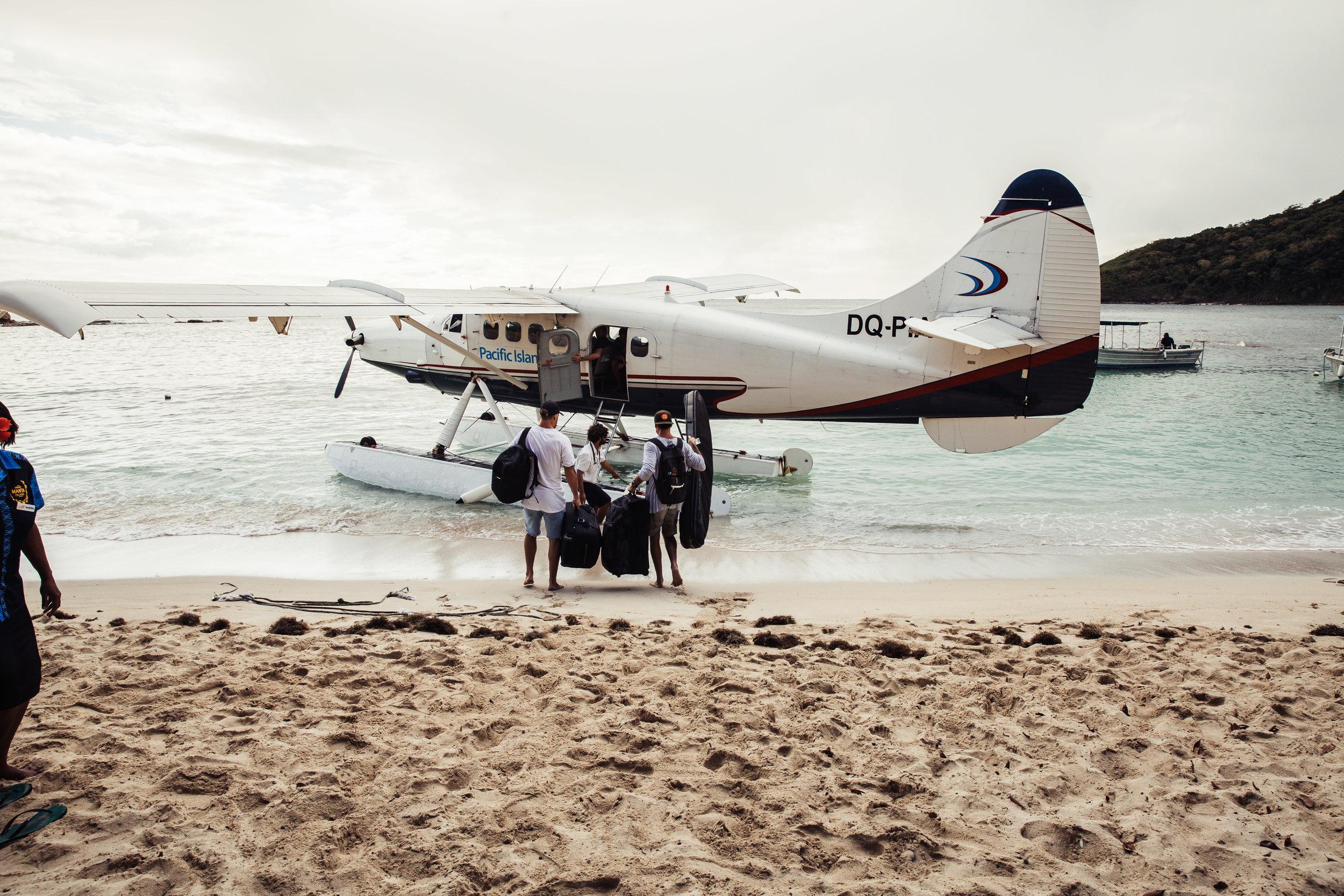 Fiji_TheBoys-30.jpg