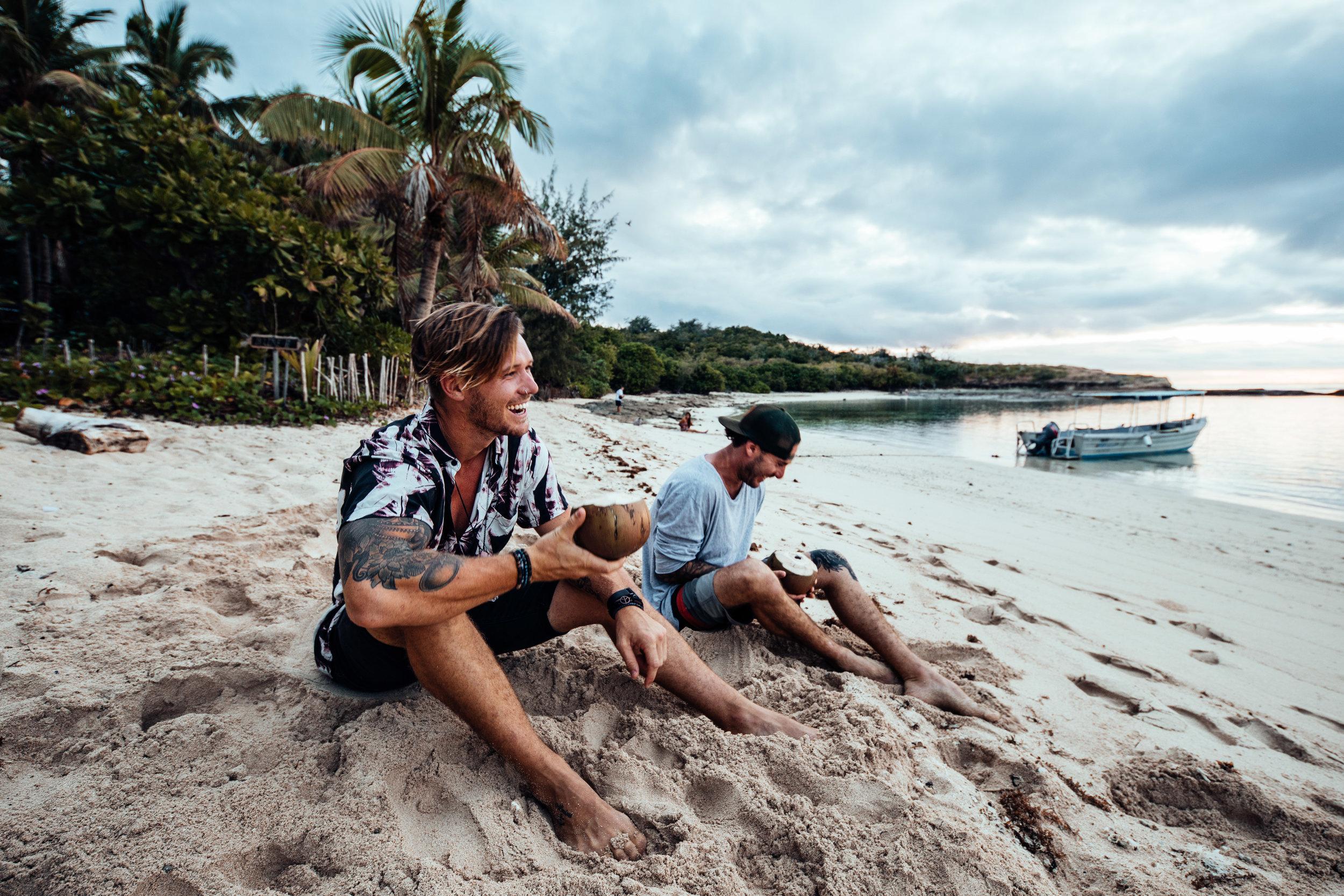 Fiji_TheBoys-40.jpg