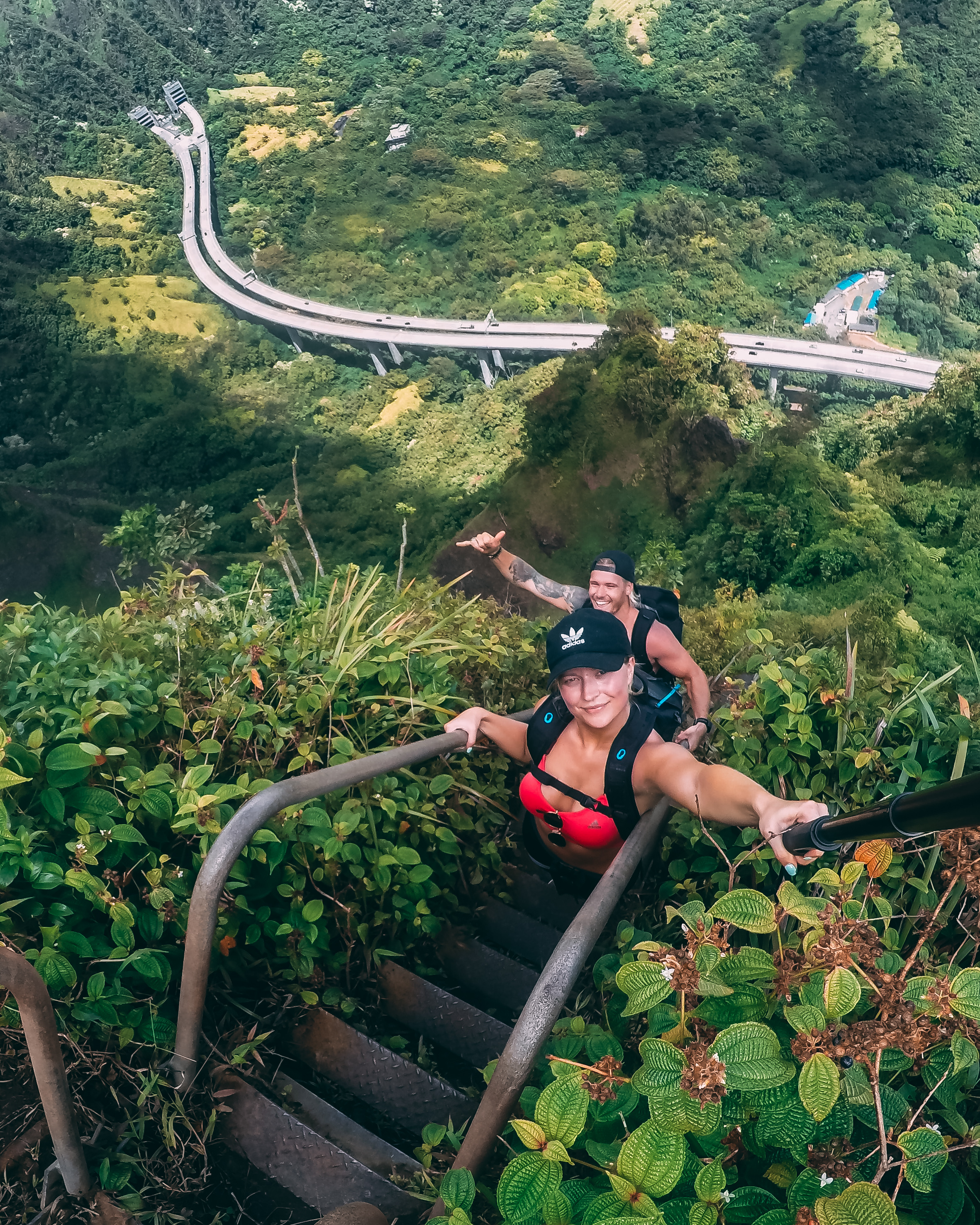 GOPROHaikuStairs-2.jpg