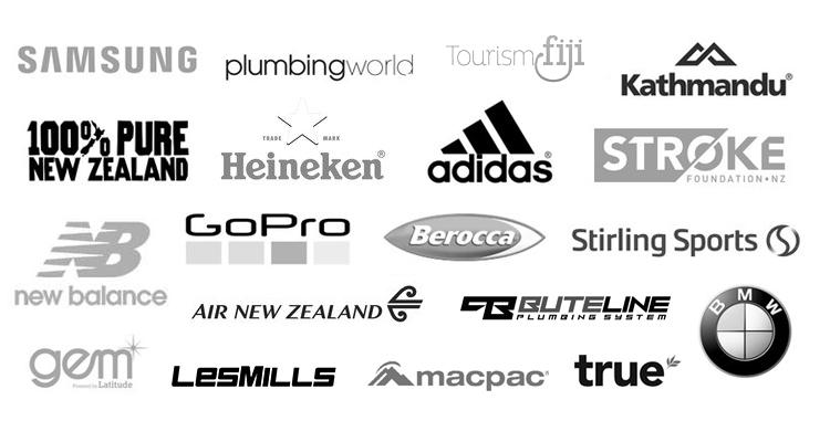 190716 LD Brands.jpg