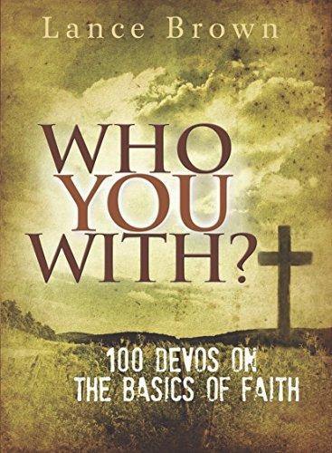 WhoUWith Devo Cover.jpg