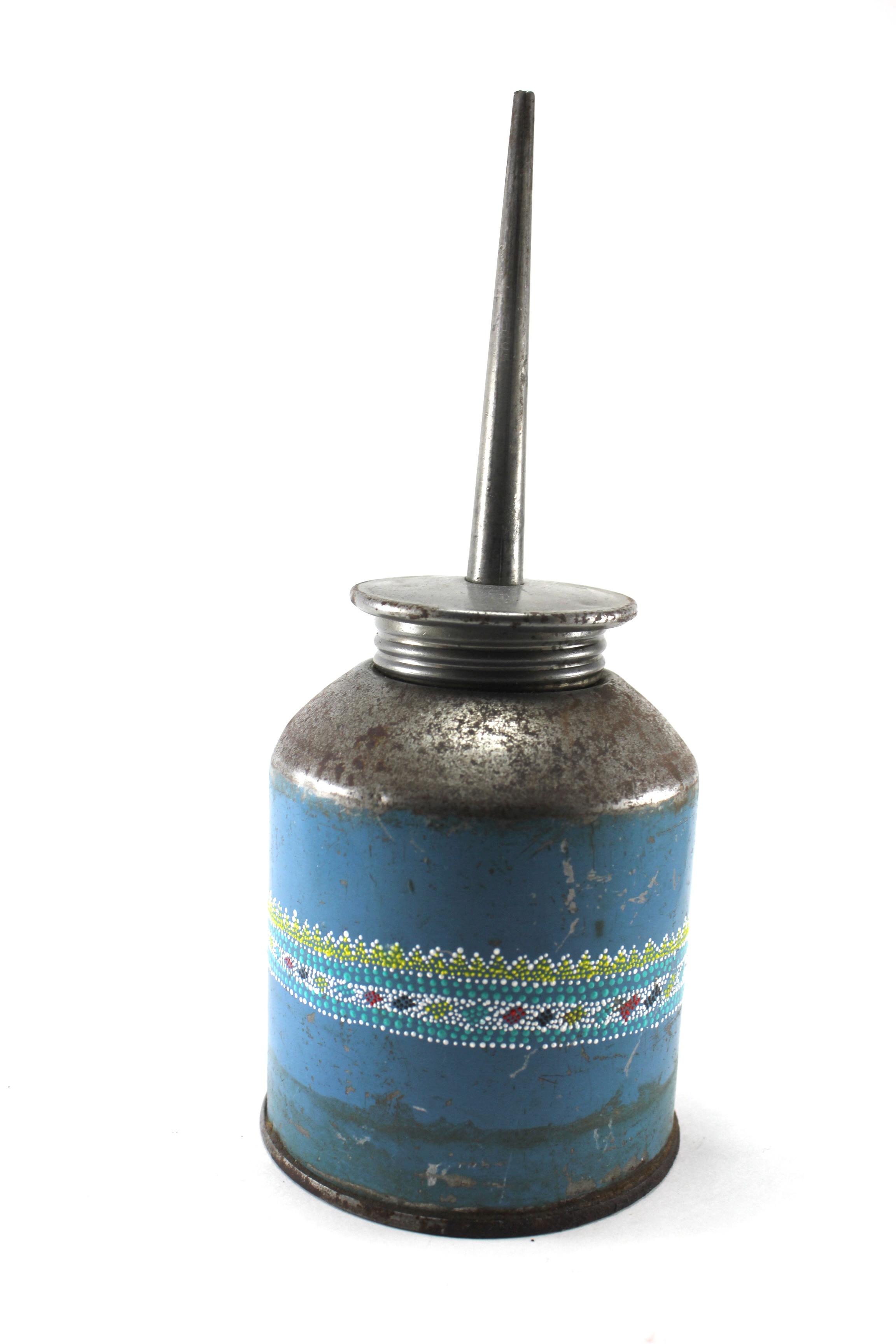 oil can_2012.jpg