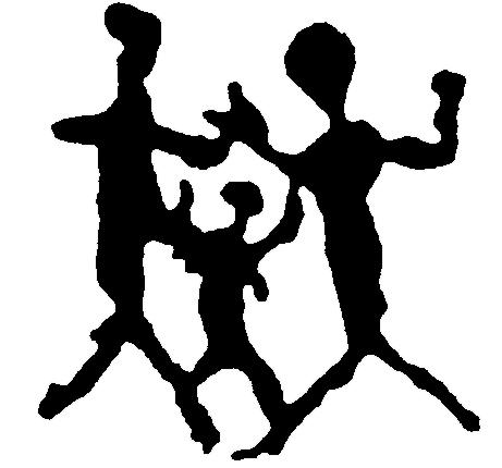 FMLB logo - JPG format - lav oppløsning.jpg