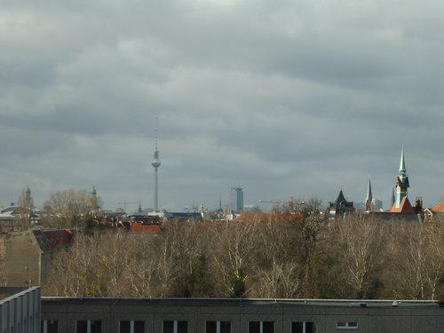 Stasimuseum+Berlin.jpg