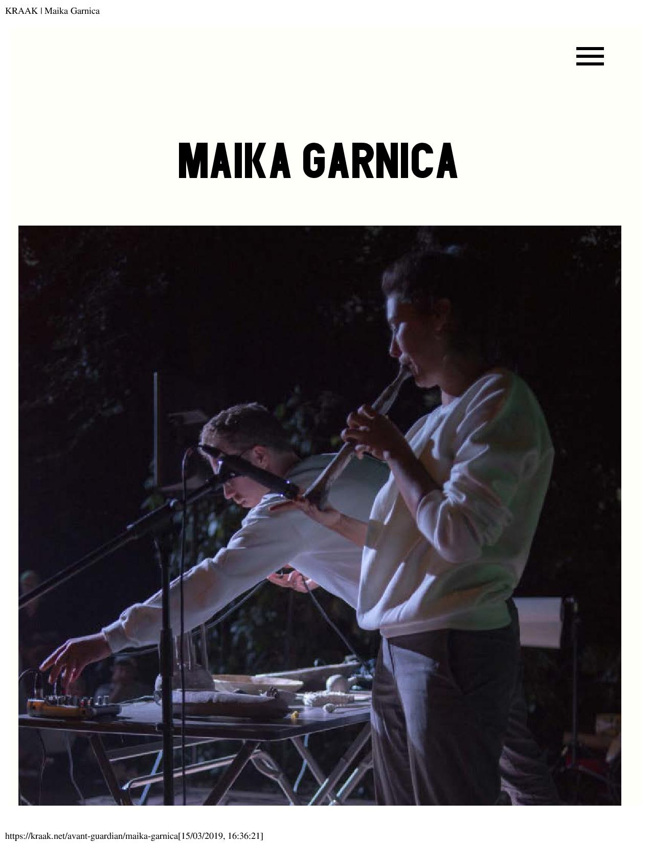 KRAAK _ Maika Garnica-page-001.jpg