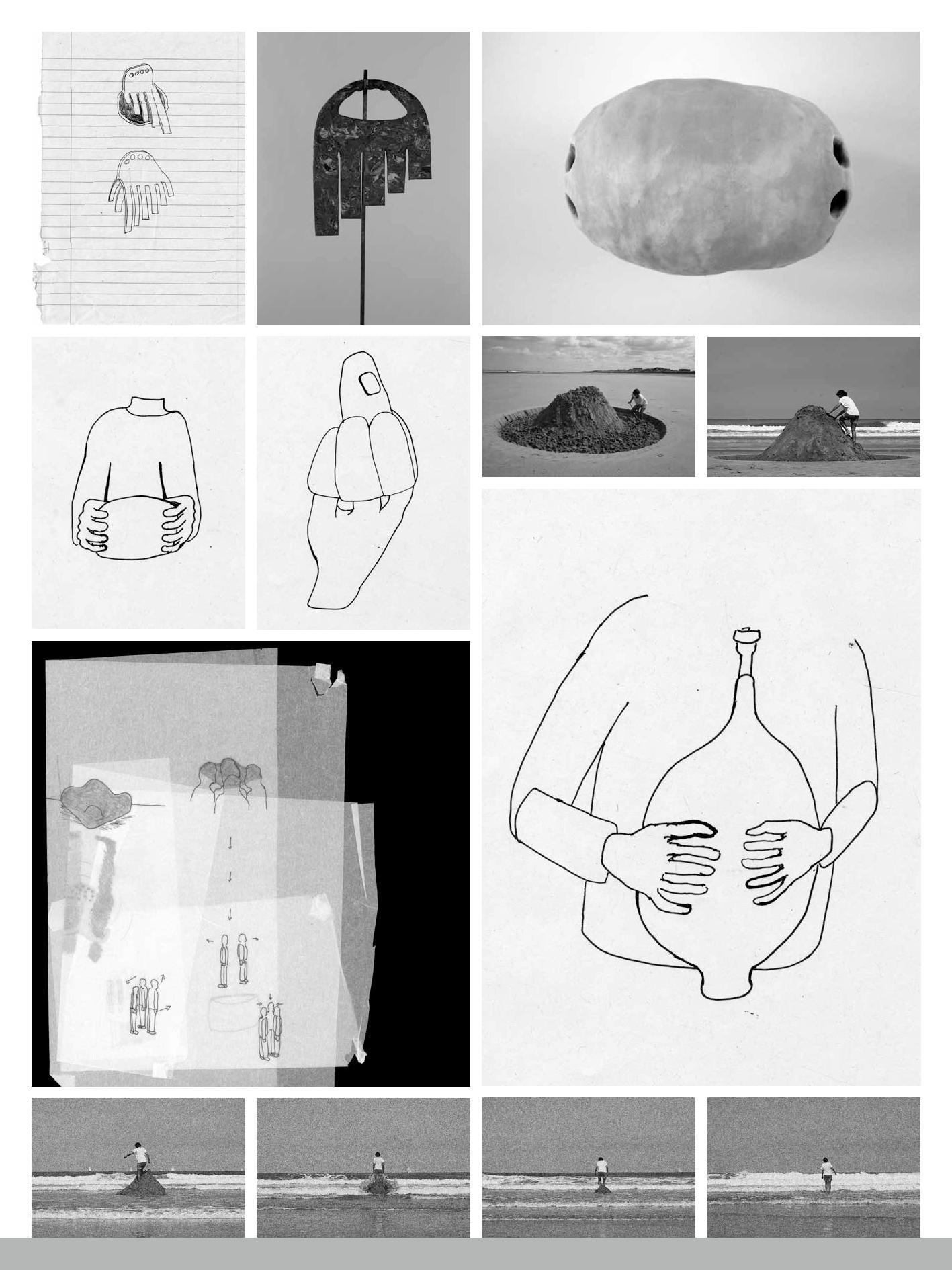 MAIKA_final-page-005.jpg