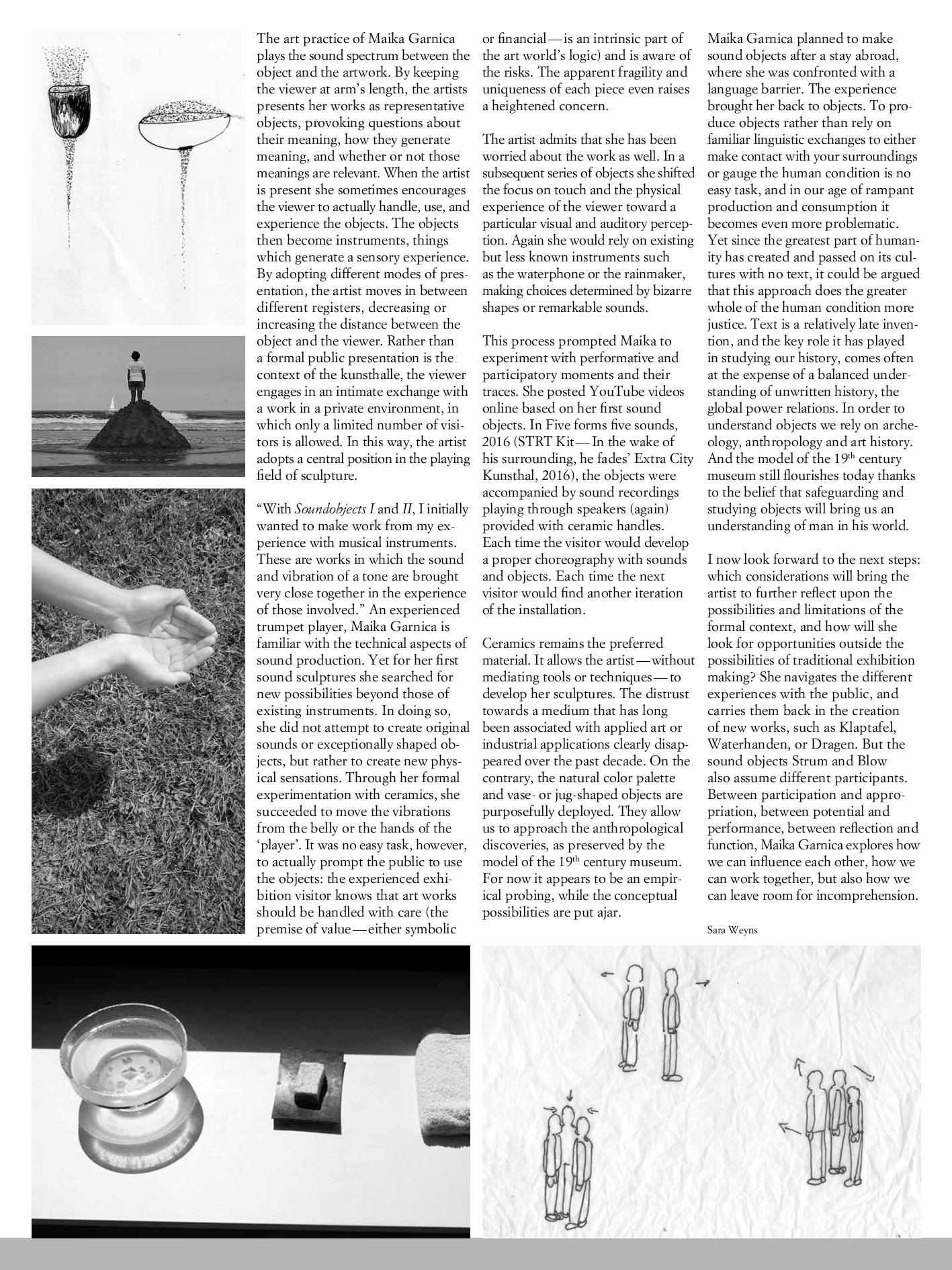 MAIKA_final-page-022.jpg