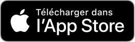 Download_on_the_App_Store_Badge_FR_blk_100517.jpg