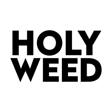 logo_holyweed_cbd_swissmade_bernard_rappaz_kit_media.png