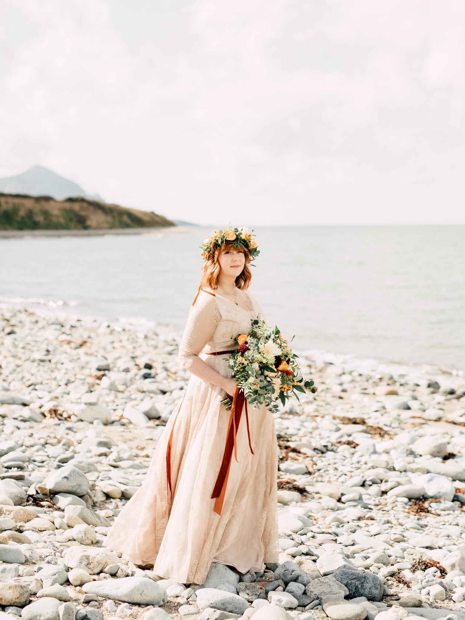 Delyth ac Elidir - Heledd Roberts Photography-282.jpg