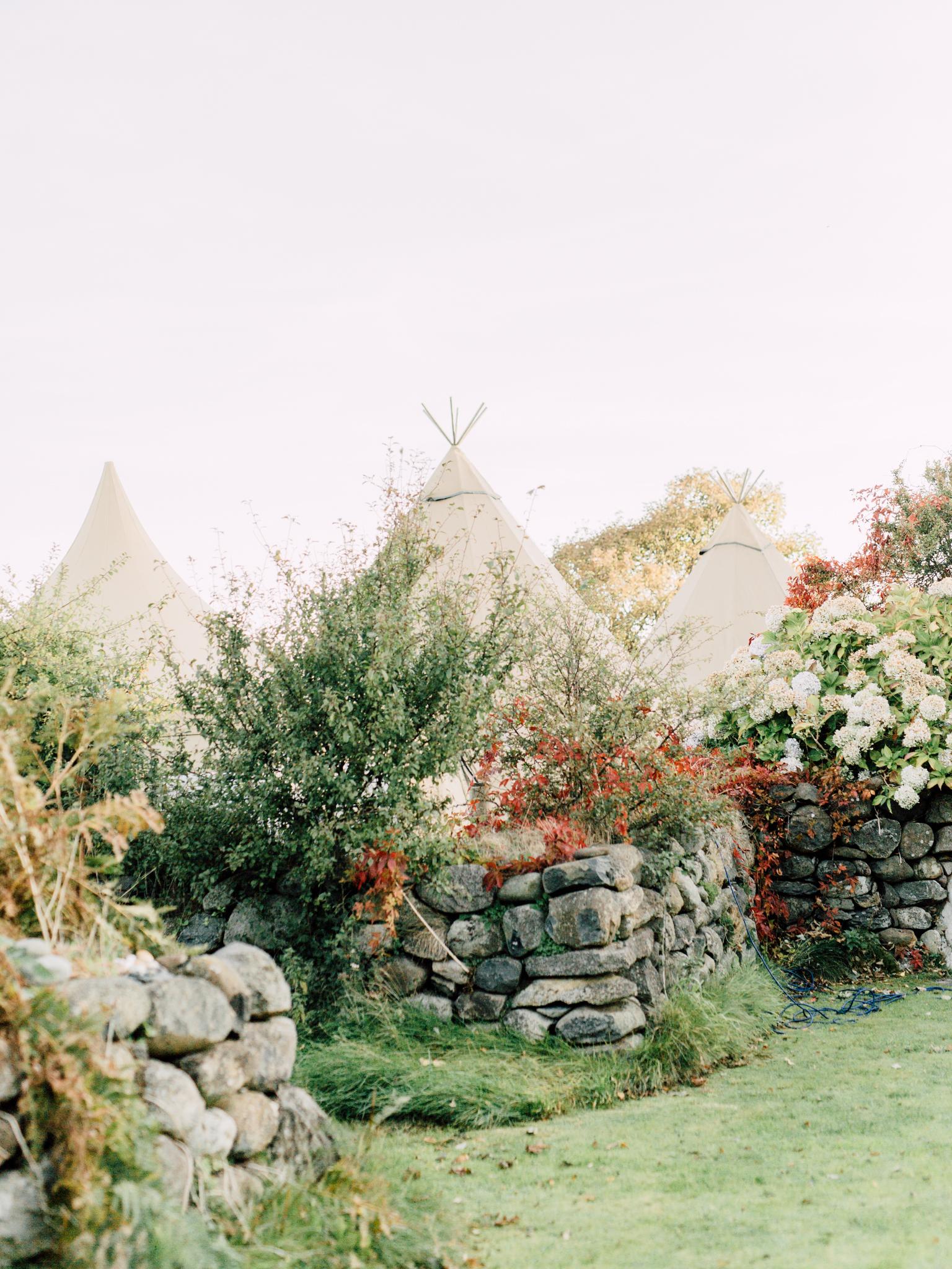 Delyth ac Elidir - Heledd Roberts Photography-320.jpg