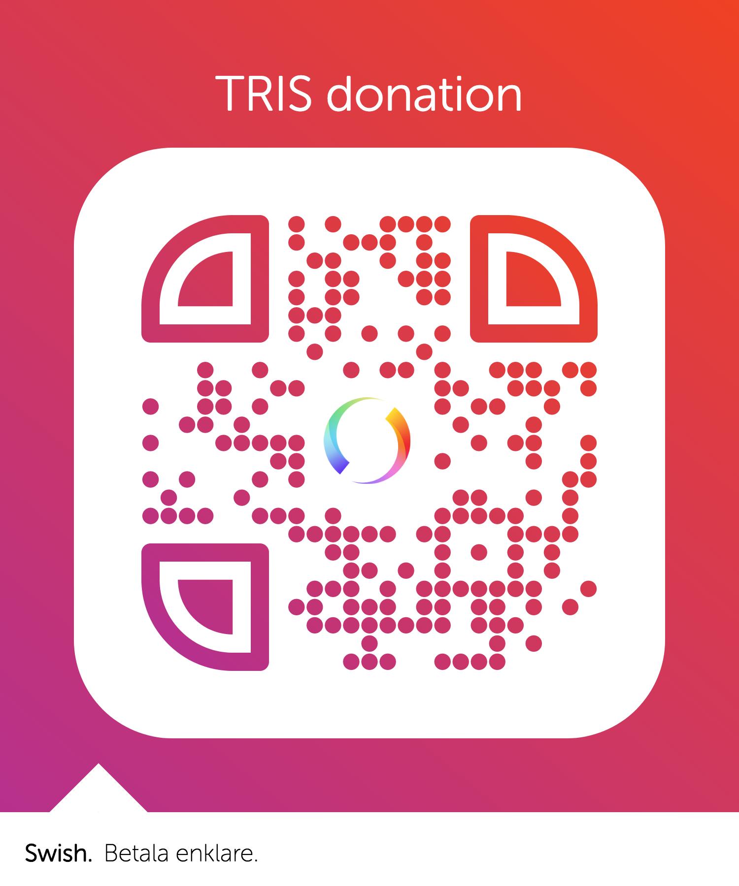 tris_donation.png
