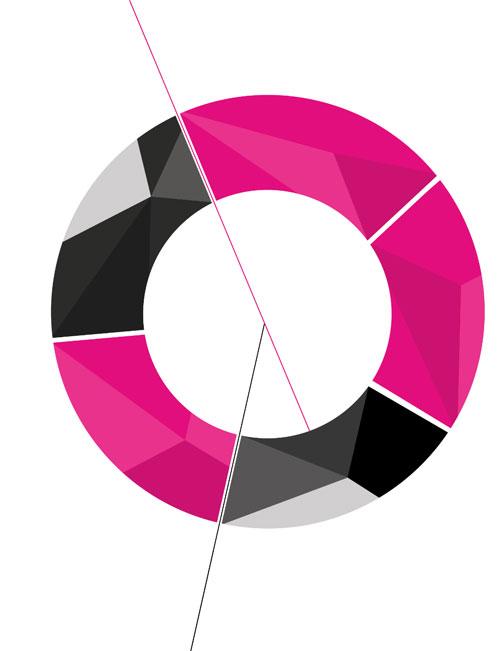Logotyp_Livscirkeln_RGB-500px.jpg