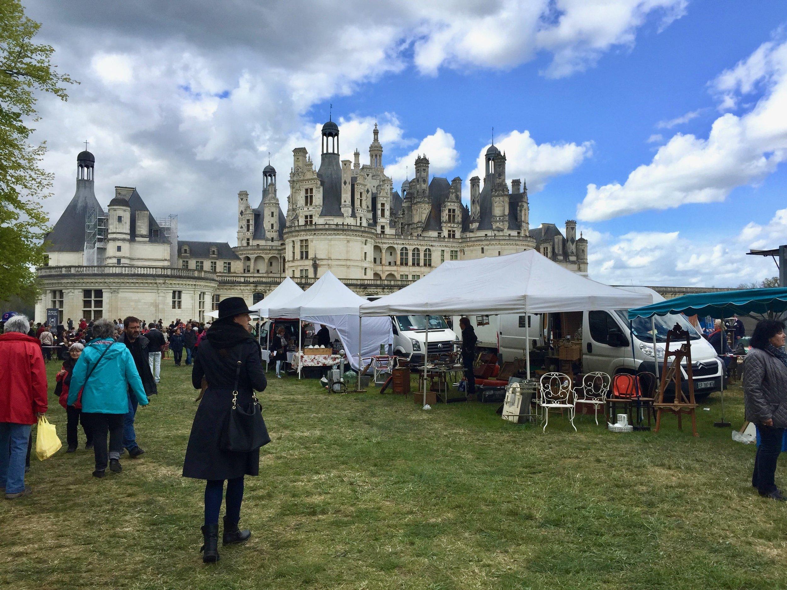 chateau grounds 1-min.jpg