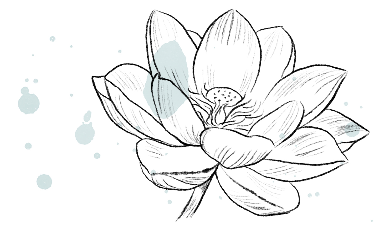 blommor site 2.jpg
