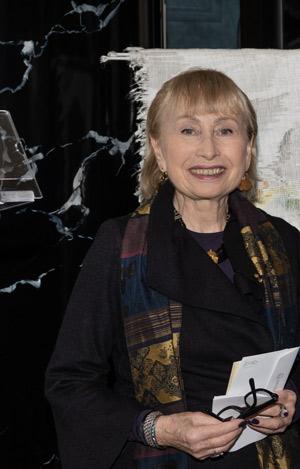 prix-C-Oulmont-Michèle-Kahn.jpg