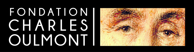 logo final FOND NOIR (1).jpg