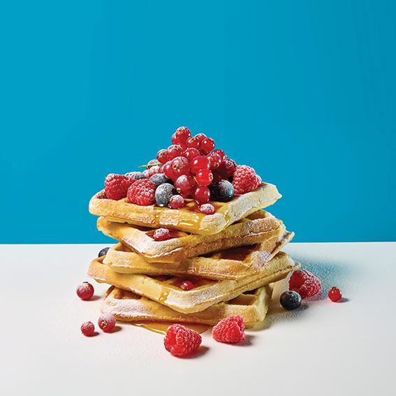 Square waffles.jpg