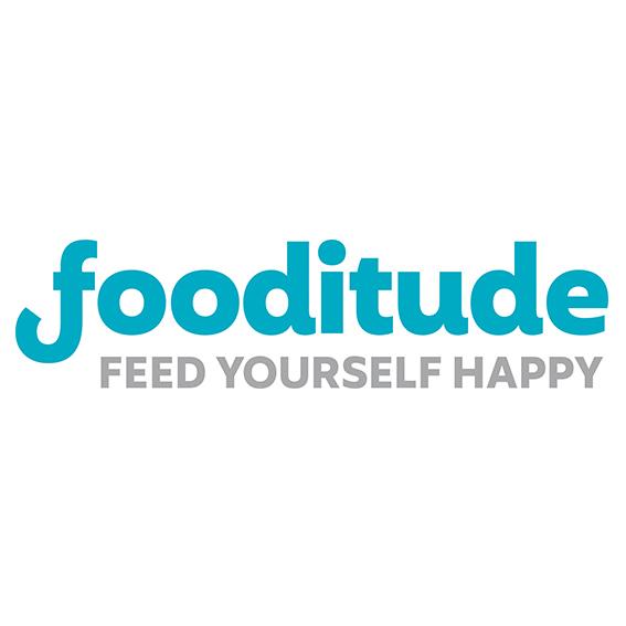 Square Fooditude Logo.jpg