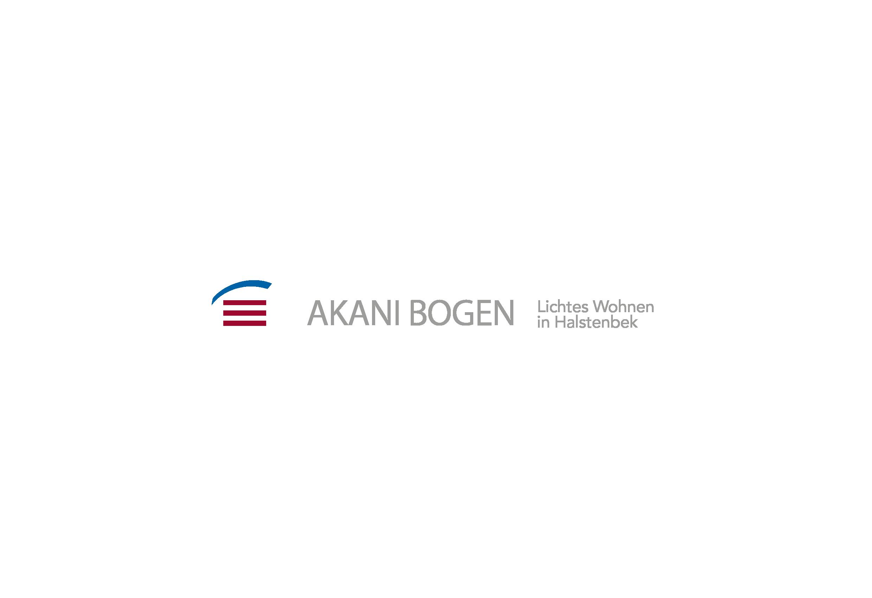 Akani.png