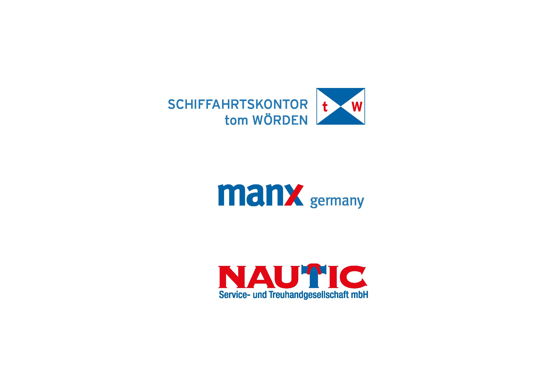 StW_Manx_Nautic.png