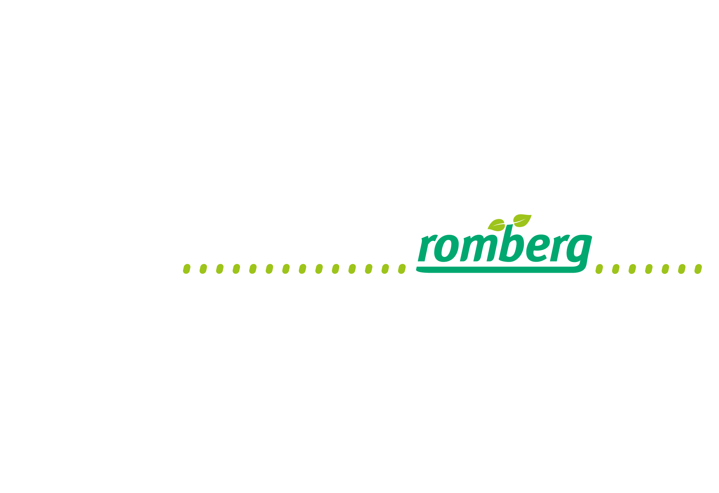 Romberg.png