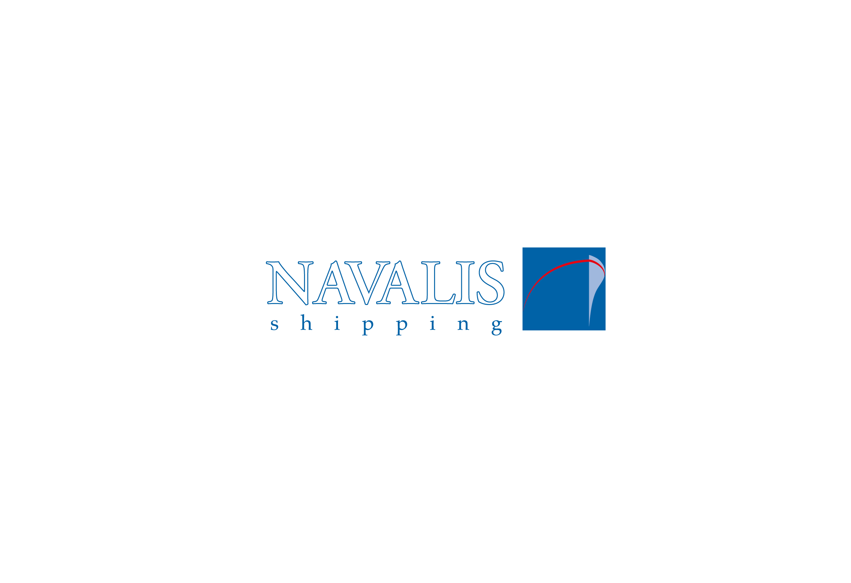 Navalis.png