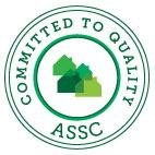 ASSC_CtQ-1.jpg