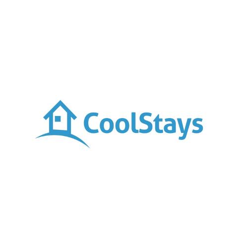 coolstays logo.png