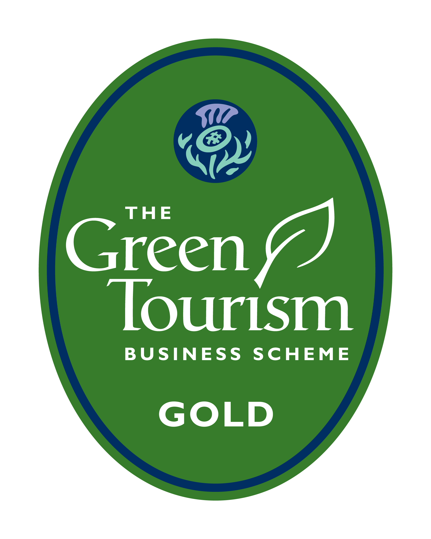 GT Scotland gold.jpg