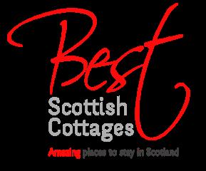 bestscottishcottages.logo.png