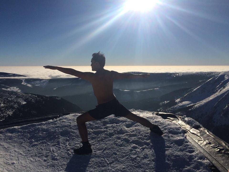 yoga-snowwarrior-1.jpg