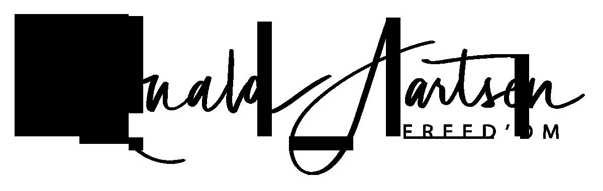 signature-RA-full-black.png