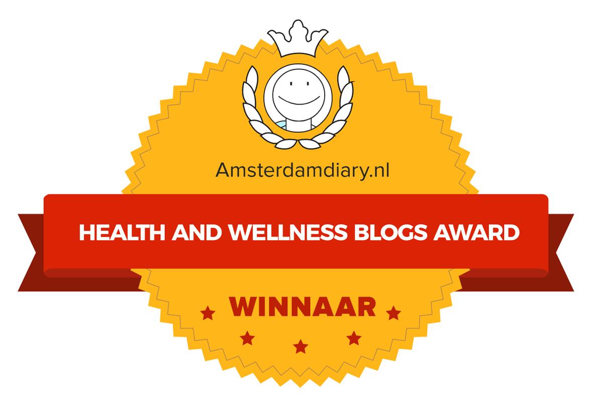 healthwellnessblogwinner.jpg