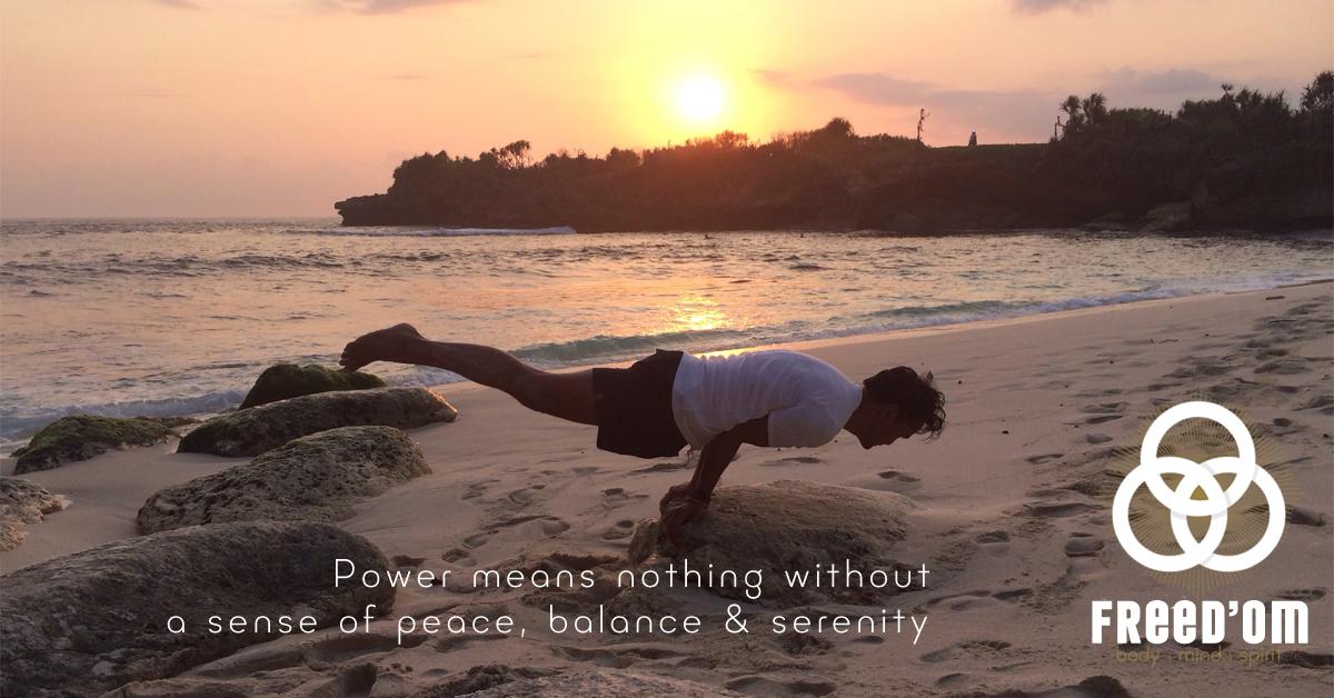 powerbalance2016.jpg