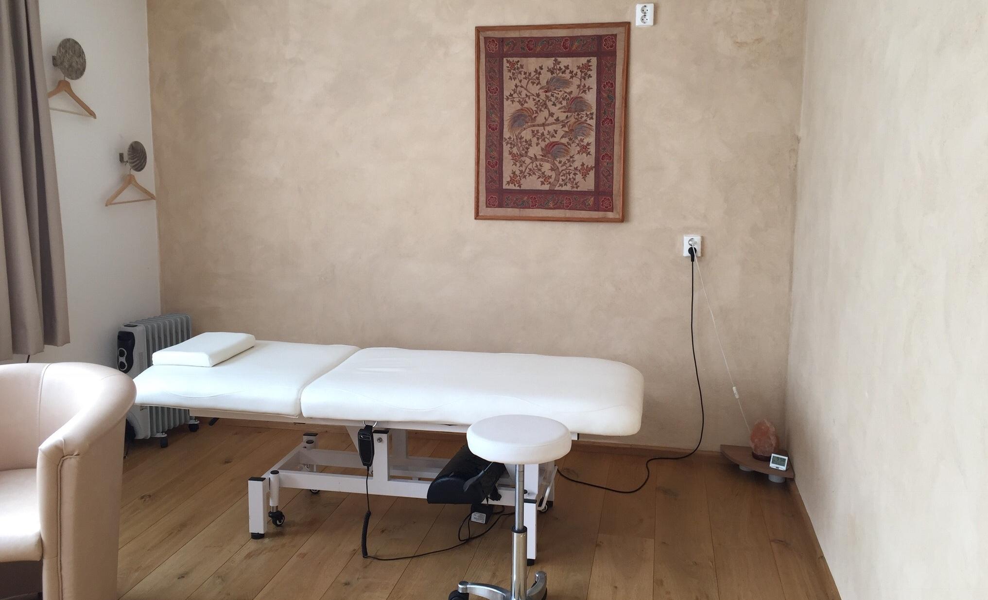 acupunctureclinicrotterdam.jpeg