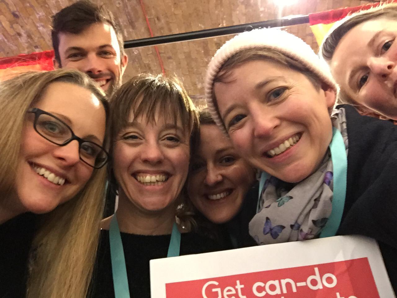 Team selfie at Hoxton.jpg