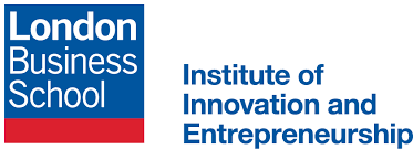 institute of innovation.png