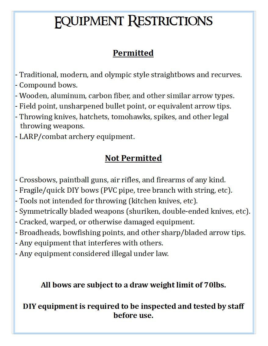Equipment Restrictions Picture 2.png