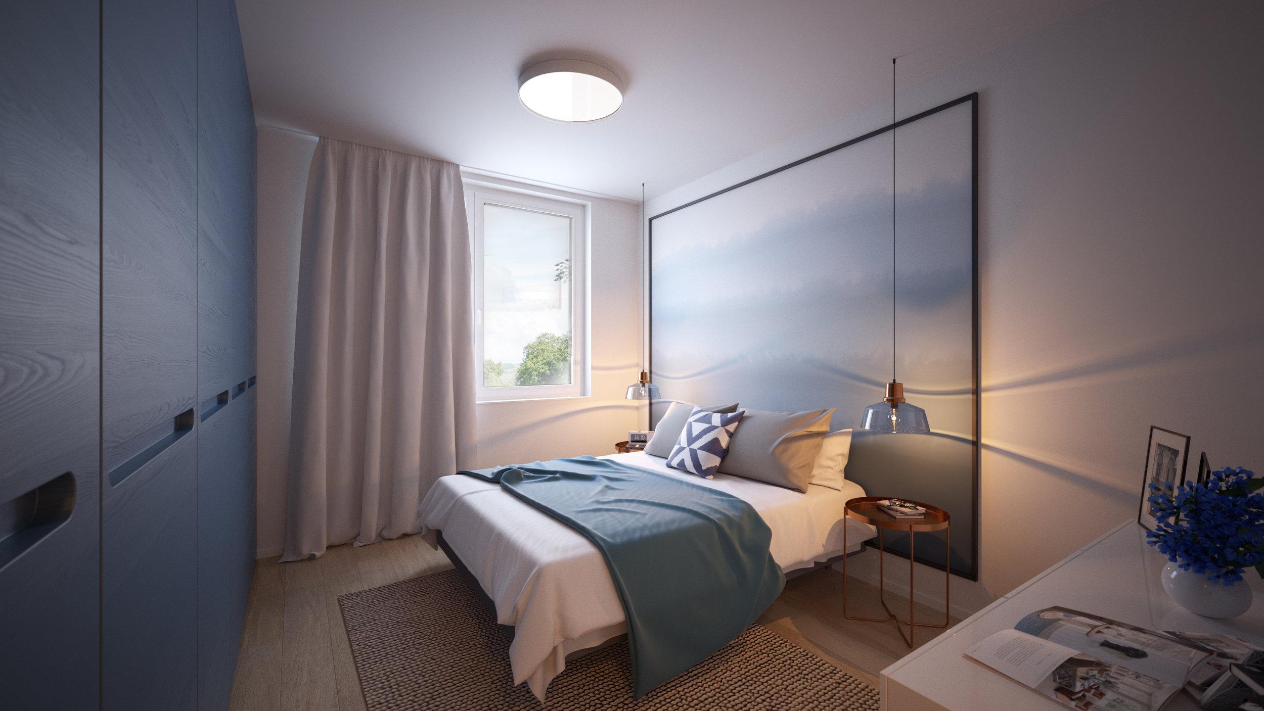 spalnica V2.jpg