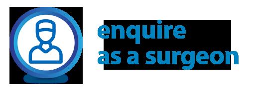 surgeon-enquirey.png